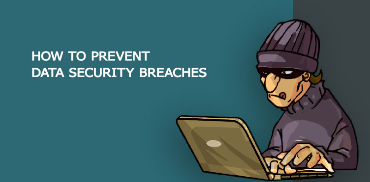 Privacy breach detection