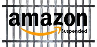 Reactivate Amazon Seller Account