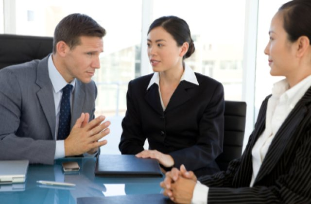 The Importance of Interpretation Services in Dubai dans Legal Translation In Dubai Why-is-Hiring-An-Interpreter-So-Important