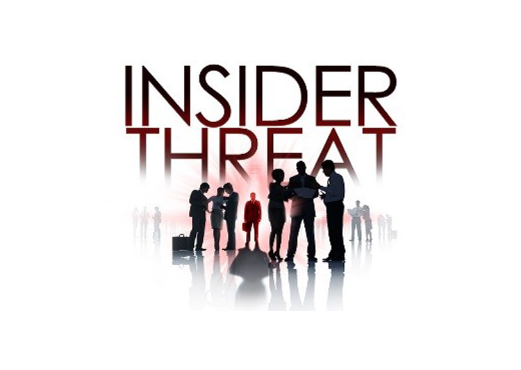 insider threat programs