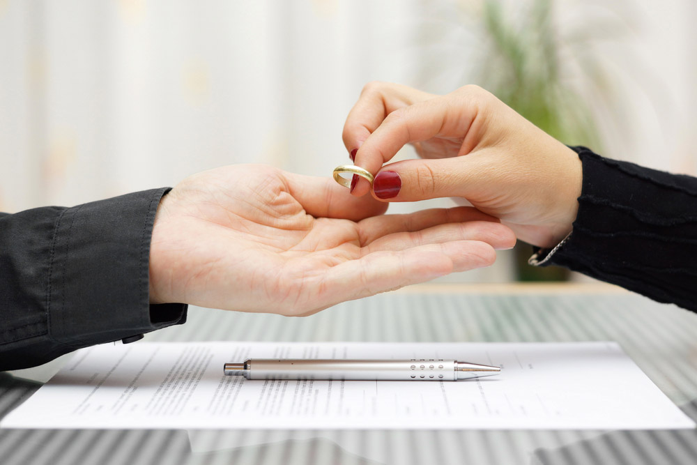 How To Deal with Divorce & Family Law Matters? | Family Lawyers Sydney